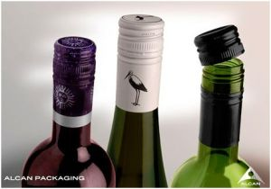 wine-bottle-screw-tops
