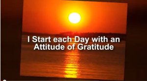 gratitudeMindMovie
