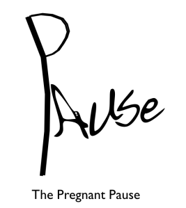 Pregnant-Pause